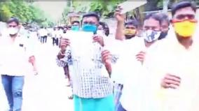 dhanavelu-supporters-sents-letter-to-election-commission