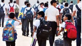 uttar-pradesh-to-reduce-syllabus-for-classes-10-12
