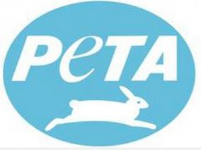 peta-approaches-delhi-hc-seeking-ban-on-animals-in-circuses