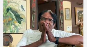 bharathirrajaa-birthday