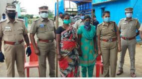 dsp-helps-student-who-have-passed-her-2-exam