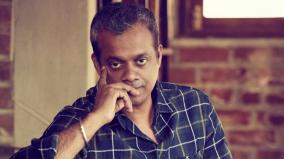 narrating-covid-docu-film-a-learning-process-gautham-vasudev-menon