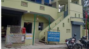 continuous-power-cut-in-rathinapuri