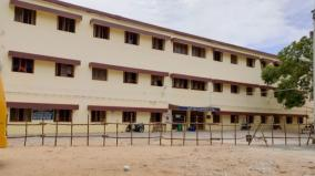 government-siddha-hospital-in-nellai