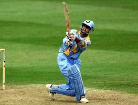give-me-three-months-and-three-ranji-games-i-will-score-runs-for-india-in-tests-sourav-ganguly