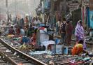 india-records-largest-reduction-in-number-of-people-living-in-poverty-un