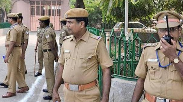police-security-increases-in-tn