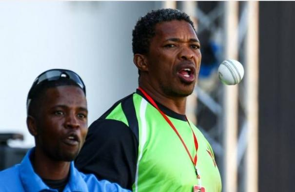 i-was-forever-lonely-ntini-reveals-about-his-time-in-south-africa-team