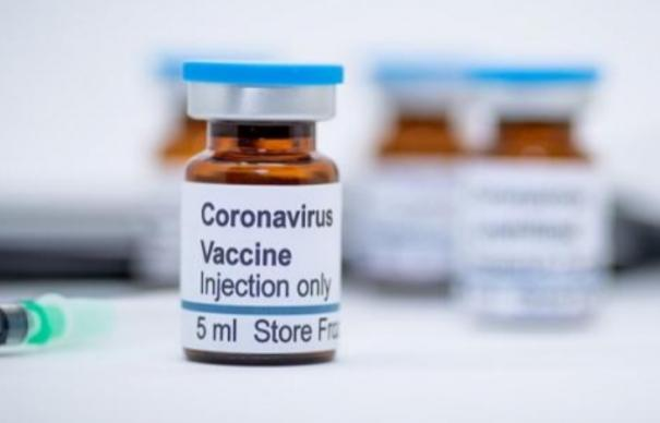 zydus-cadila-looks-to-complete-trials-of-covid-19-vaccine-candidate-in-7-months