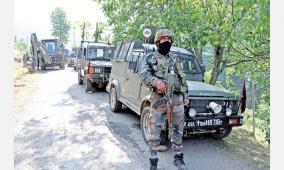 3-terrorists-killed
