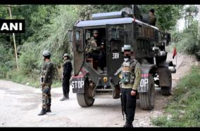 3-militants-killed-in-encounter-with-security-forces-in-j-k
