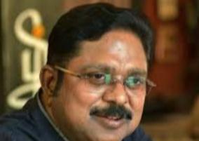 ttv-dhinakaran-on-periyar-statue-issue-ttv-dhinakaran-on-periyar-statue-issue