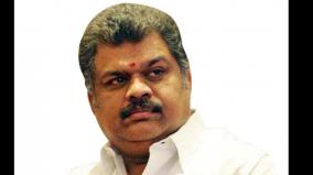 gk-vasan-on-kanda-sashti-issue