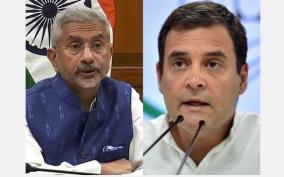 india-s-global-standing-higher-engages-china-on-more-equal-terms-jaishankar-slams-rahul