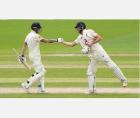 ben-stokes-england-west-indies-2nd-test-sibley