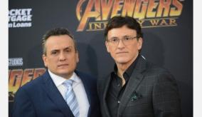 russo-brothers-joins-with-netflix-in-a-mega-budget-movie