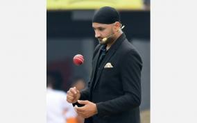 harbhajan-bring-on-the-best-in-india-for-a-skill-test-with-me