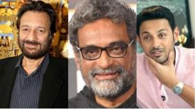 shekhar-kapur-apurva-asrani-react-to-balki-defence-of-star-kids
