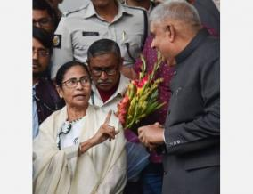 west-bengal-cm-mamata-governor-jagdeep-dhankar-bjp