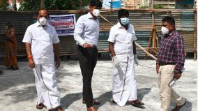 plasma-treatment-separate-wing-in-chennai-will-begin-on-july-20
