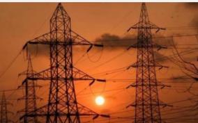 indo-us-strategic-energy-partnership-highlight-major-accomplishments-prioritizes-new-cooperation-areas