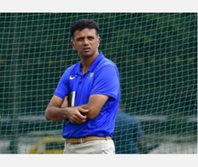 felt-insecure-when-dropped-from-odi-team-rahul-dravid