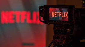 netflix-adds-10-million-new-subscribers-from-april-to-june-2020