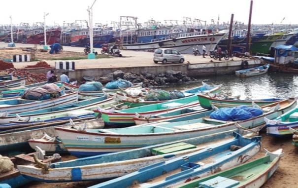kulachal-fishermen