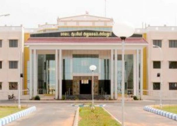 government-officials-tests-positive-for-corona-virus-in-ariyalur