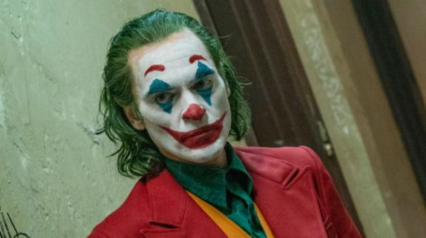 joker-is-uk-s-most-complained-about-film-in-2019