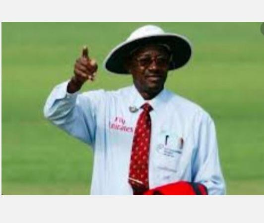 steve-bucknor-accepts-that-he-did-2-mistakes-against-india-in-2008-series-against-aussies-in-sydney