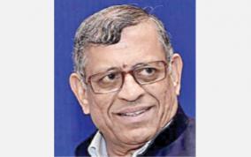 gurumoorthy-accuses-congress