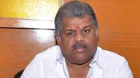 vasan-urges-pm-to-set-up-research-centre-for-thirukkural