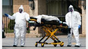 u-s-coronavirus-deaths-surpass-1-40-000-as-outbreak-worsens