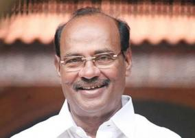 ramadoss-urges-to-trial-neet-case