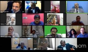 educationists-meet-at-zoom