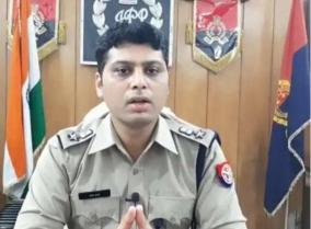 end-to-the-bloodthirsty-rowdy-kingdom-the-hunt-to-continue-to-target-criminals-opening-the-mind-kanpur-ssp-dinesh-kumar