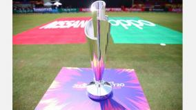 icc-meet-bcci-hoping-for-formal-postponement-of-t20-wc-on-monday