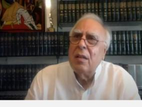 kapil-sibal-launches-veiled-attack-on-bjp-over-rajasthan-political-crisis