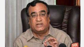 cong-demands-union-minister-s-resignation-for-involvement-in-conspiracy-to-topple-rajasthan-govt