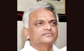 minister-malladi-krishnarao-slams-kiranbedi