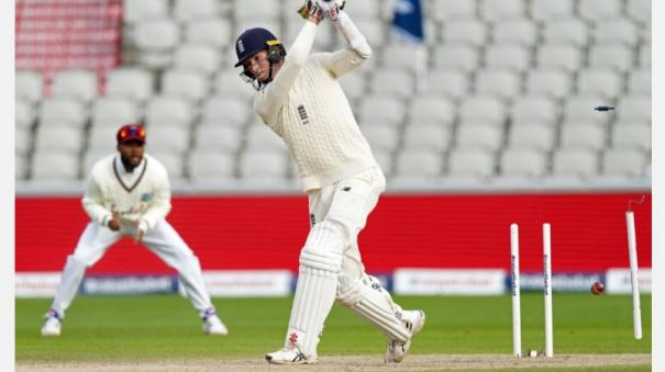 2nd-test-goes-to-last-day-england-leads-west-indies-by-219