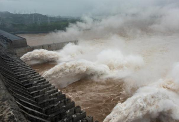 china-blasts-dam-to-release-floodwaters-as-death-toll-rises