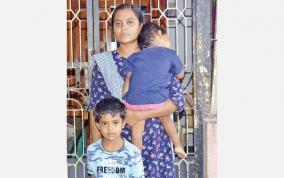 indians-stranded-in-yemen