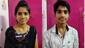 madurai-twins-come-out-with-flying-colours-in-plus-2-poverty-doesn-t-stop-them-from-achieving