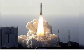 the-uae-has-successfully-launched-the-arab-worlds-first-mars-mission