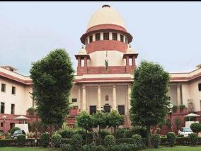 sc-dismisses-2-pils-for-preserving-artefacts-found-at-ram-janmabhoomi-imposes-cost