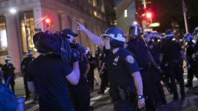 attempt-to-disable-journalists-new-york-city-police-department-condemned