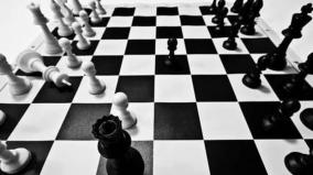 happy-chess-day-everyone