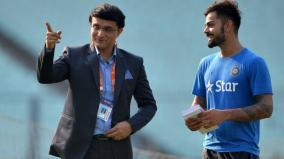 just-like-ganguly-kohli-backs-youngsters-really-well-irfan